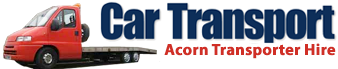 Car & Van Transport UK